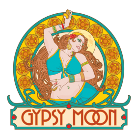 GypsyMoon